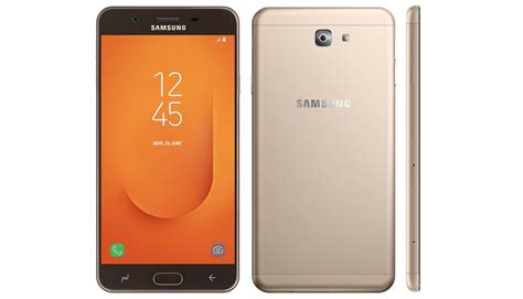 2 Samsung J7 Prime by Samsung Galaxy J7 Prime 2 Specifications
