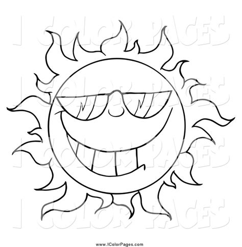 black and white coloring pages designs cool design coloring pages