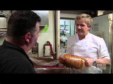 When Does Kitchen Nightmares Return by 4x14 Oceana Gordon Ramsay Kitchen Nightmares