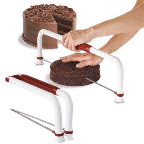 Cake Leveler wilton ultimate cake leveler