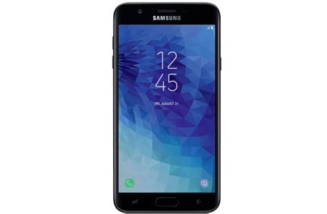 Samsung J7 Crown Best Tracfone Smartphones Our Roundup And Top Picks