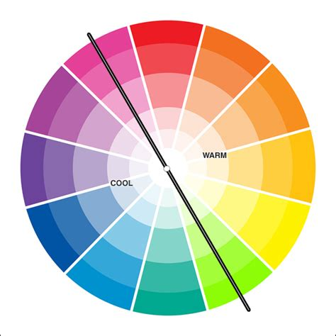 cool color combinations styling 101 color combinations the style note