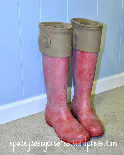 17 best images about diy boots on boots and duct