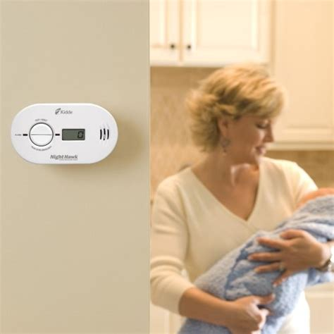 memory ls for deceased kidde kn copp b ls 900 0230 nighthawk carbon monoxide