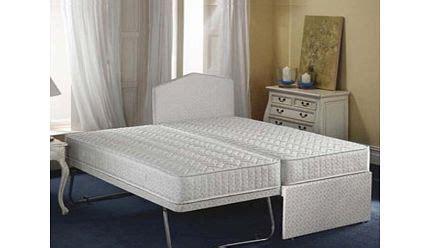 cheap bedroom furniture in birmingham home attractive