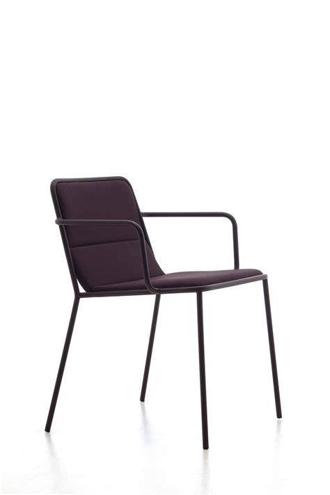 ronan extension and chairs 179 best images about on pinterest studios herman