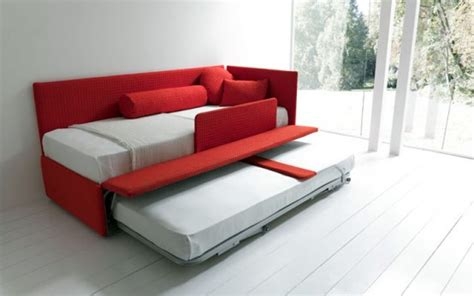 Sofa Bed For Living Room by Modern Sofa Bed Designs For Living Room S3net