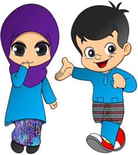 film cartoon yang menghina islam dalam beberapa bulan ini saya di sibukkan dengan pekerjan