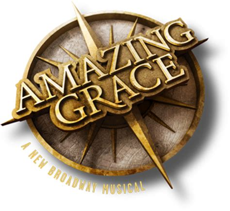 Home Theater Design Group by Amazing Grace The Song The World Knows The Story It