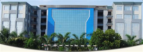 East West Mba Admission 2015 by East West Institute Of Technology Edumirchi