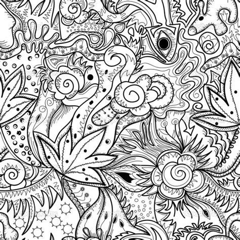 Imagenes Abstractas Sin Color | dibujos abstractos para imprimir y pintar colorear im 225 genes