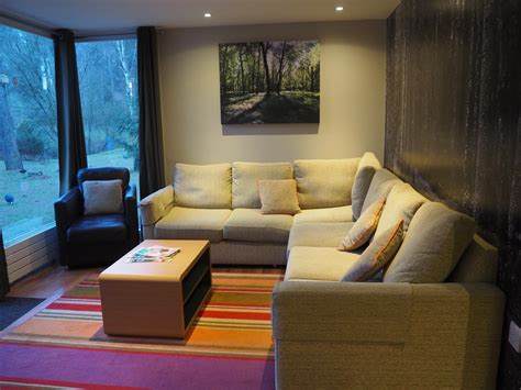 3 bedroom woodland lodge center parcs center parcs sherwood forest