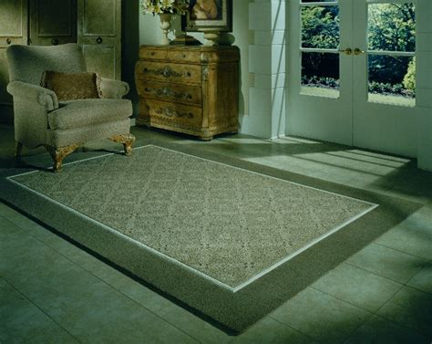 outrageous rugs san diego outrageous rugs san diego ca outrageous rugs 27 reviews carpeting miramar san outrageous rugs