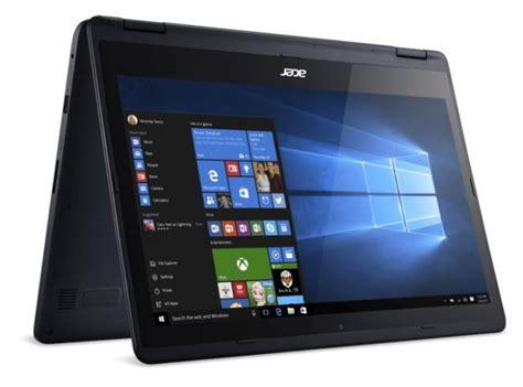Laptop Acer Aspire R14 acer aspire r14 acer