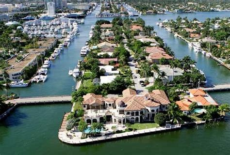 houses for rent in fort lauderdale fort lauderdale real estate luxury condos apartments homes sale