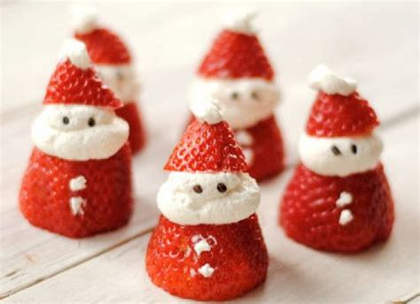 easy christmas breakfast ideas christmas pinterest