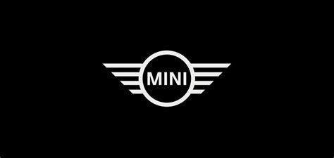 mini revamped  branding  logo    minimal