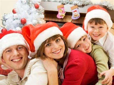 imagenes de navidad en familia navidad en familia navidad feliz