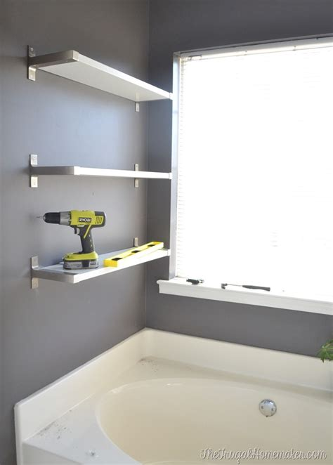 ikea toilet shelf bathroom shelves ikea bathroom shelf designs bathroom
