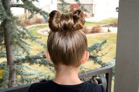 hairstyles for school bow lady gaga hair bow video hairstyles cute girls hairstyles