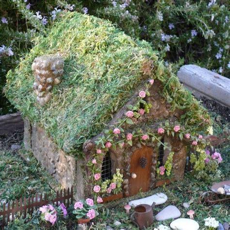 fairy house designs best 25 fairy houses ideas on pinterest diy fairy garden fairy homes and diy fairy