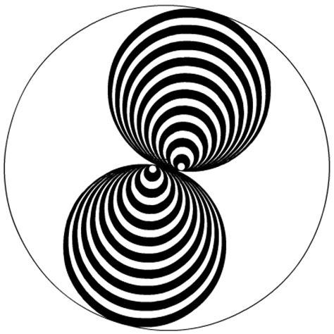 imagenes raras tridimensionales formas tridimensionales imagui