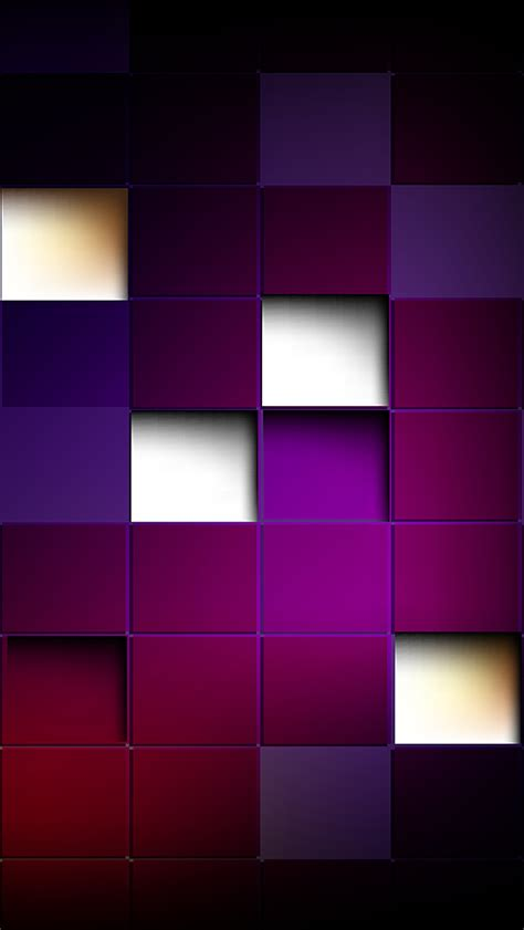 wallpaper weekends abstract designs for the iphone abstract the iphone wallpapers