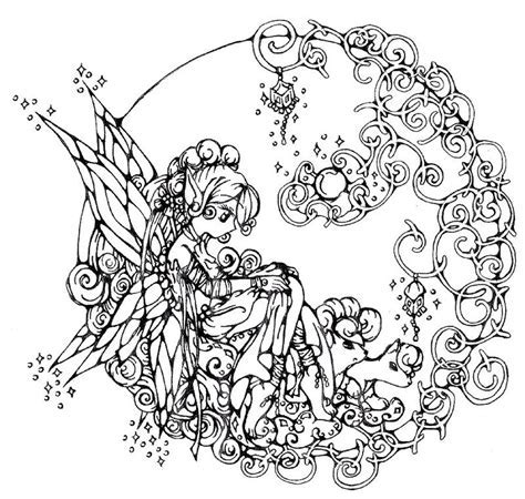 advanced coloring pages adults az coloring pages - A Z Coloring Pages
