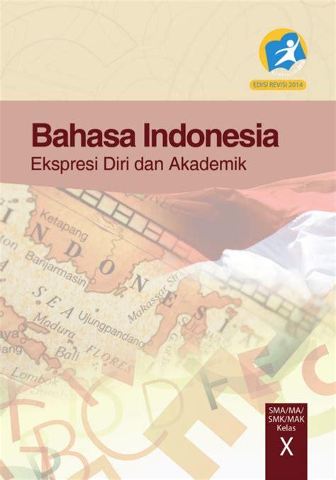 Buku Siswa Fisika Kelas Xii Kurikulum 2013 buku siswa kurikulum 2013 kelas x bahasa indonesia