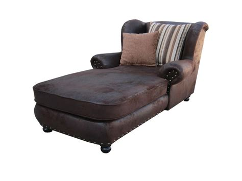 ottomane kolonialstil sofa kolonialstil sofa landhausstil kaufen os