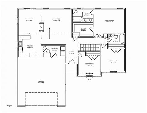 house plan fresh 2500 sq ft house plans ind hirota oboe
