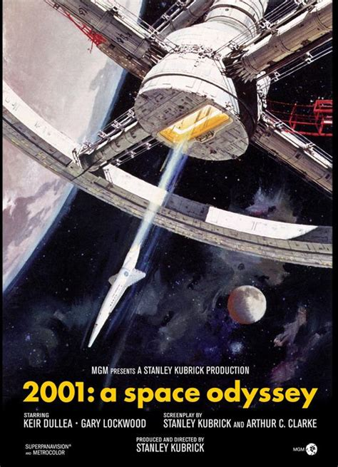 2001 A Space Odyssey New Essays by 2001 A Space Odyssey Digital Polyphony