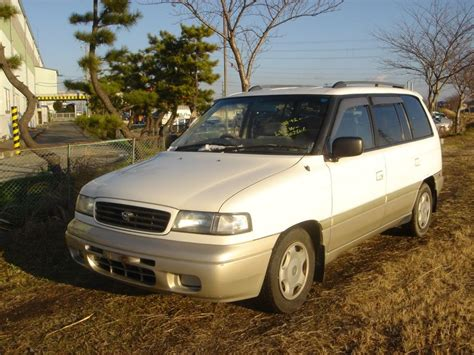 old car manuals online 1990 mazda mpv regenerative braking service manual manual cars for sale 1997 mazda mpv regenerative braking mazda mpv 1997 used