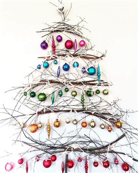 Decoration Arbre De Noel by Images Gratuites Branche Rustique Artistique Sapin