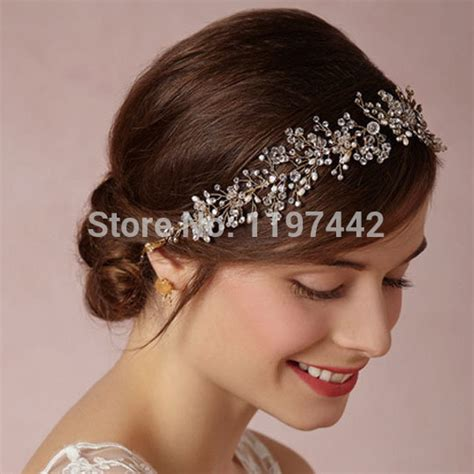Wedding Hair Accessories Wholesale by Buy Wholesale Wedding Hair Accessories From China