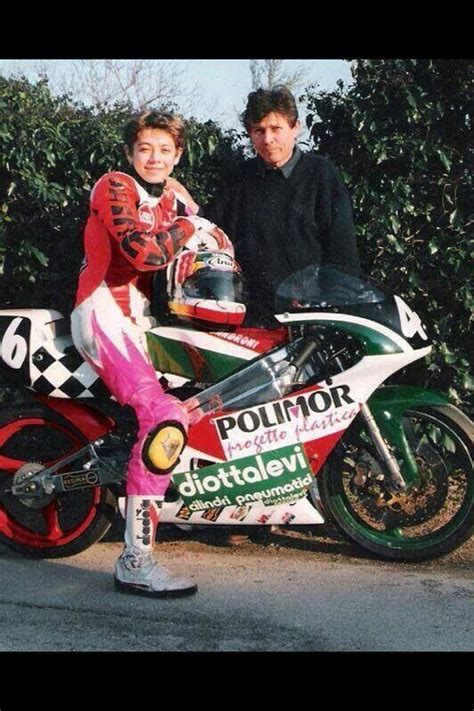 Kaos Valentino The Goat Valentino Vale 29 293 best images about valentino 46 on
