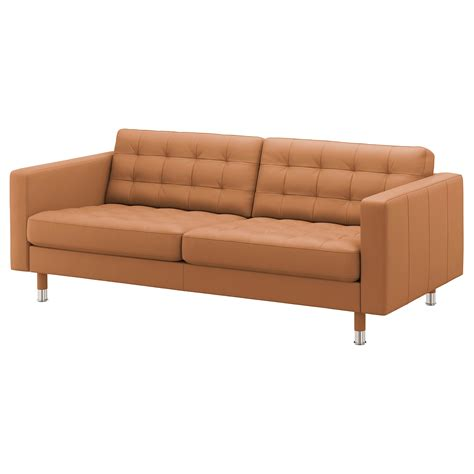 ikea sofas online sof 225 s y sillones compra online ikea