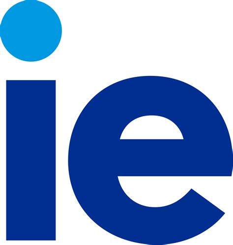 Ie Mba Tuition by Ie