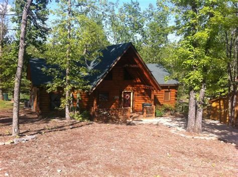 Branson Lake Cabins by Amazing Branson Rentals Updated 2017 Hotel Reviews Price