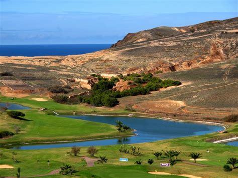 porto santo golf porto santo golf one of the best in portugal madeira