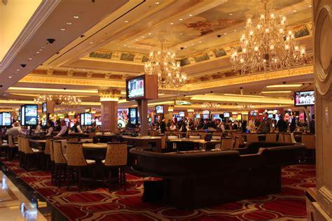 list  top   casinos  las vegas