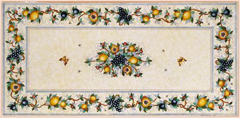 tavoli in pietra lavica ceramizzata tavoli in ceramica pietra da giardino ceramiche leoncini