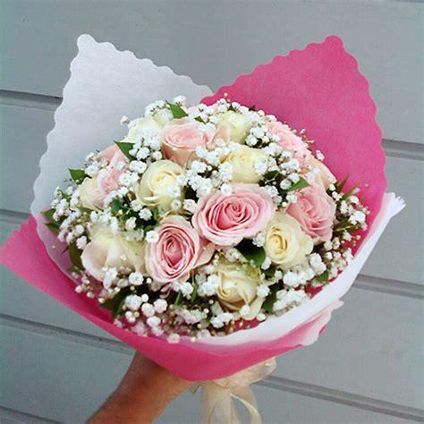 Jepit Rambut Bunga Mawar 10 bunga anggrek related keywords suggestions bunga