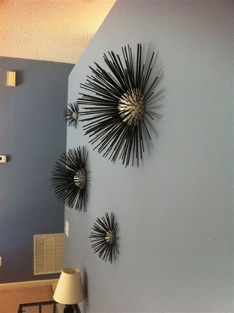 do it yourself decoration awesome 11 do it yourself ideas
