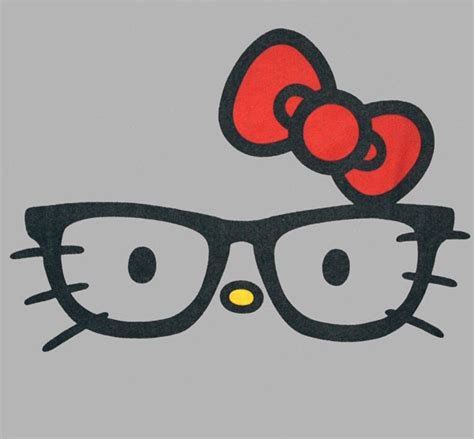 wallpaper hello kitty nerd image gallery hello kitty nerd wallpaper