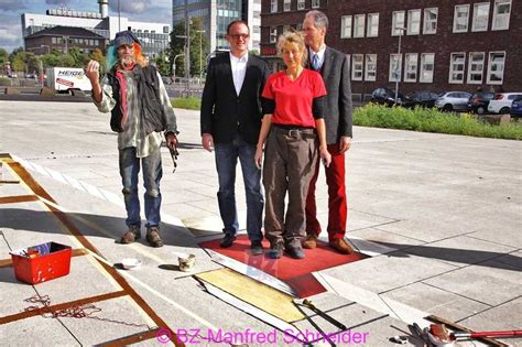 haus und grund duisburg dellstr bz duisburg lokal 3d streetart kunstprojekt auf dem