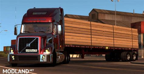 volvo trucks america inc pin truck parts inc on
