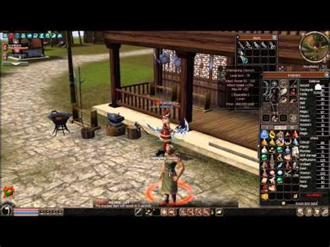 best metin2 server best metin2 p server nopeace metin2 mixtape v 1