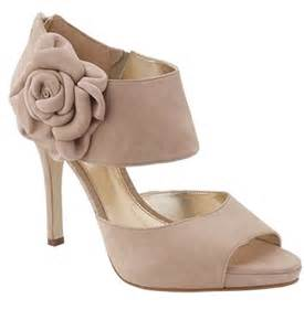 The fabulousness of mother of the bride shoes uk based mother of the