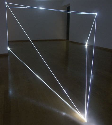 illuminazione a fibra ottica stati di illuminazione 2004 installazione in fibra ottica